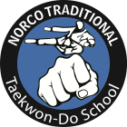Norco's 5th Annual Fall 2017 Open Invitational Tournament Hosted on TournamentTiger by Norco Traditional Taekwon-Do School