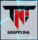 2018 TNT Grappling State Finals Hosted on TournamentTiger by Wayne Nguyen