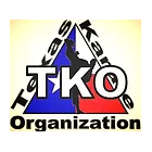 Ocean Nationals 2018 TKO Qualifier Hosted on TournamentTiger by TKO League