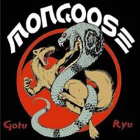 Mongoose Open 2019 TKO Qualifier Hosted on TournamentTiger by Mongoose Martial Arts
