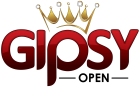 Gipsy Open 2018 TKO Qualifier Hosted on TournamentTiger by Gil Urias