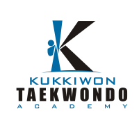 Minnesota Hanmadang 2017 Hosted on TournamentTiger by Kukkiwon Taekwondo Academy