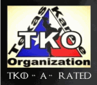 Game Of Champions 2018 TKO Qualifier Hosted on TournamentTiger by Ben Mendez