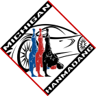 Michigan State Taekwondo Hanmadang 2018 Hosted on TournamentTiger by Michigan USTC