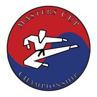 Masters Cup Championship 2016 Hosted on TournamentTiger by US Taekwondo Center Aurora