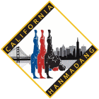 California State Hanmadang 2019 Hosted on TournamentTiger by California State Hanmadang