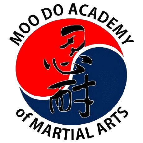 3rd Annual Palm Coast Open Martial Arts Tournament on TournamentTiger - Tournament software by martial artists for martial artists.
