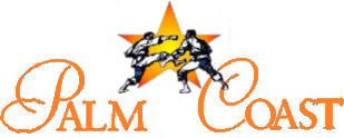3rd Annual Palm Coast Open Martial Arts Tournament Hosted on TournamentTiger by Moo Do Academy of Martial Arts, LLC