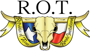 Republic of Texas 2020 TKO Qualifier Hosted on TournamentTiger by Vito Rodriguez