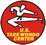 USTC Masters Challenge, Fall 2013 Hosted on TournamentTiger by US Taekwondo Center