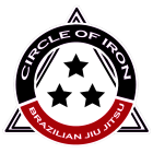 Circle of Iron BJJ Championships (Fall 2019) Hosted on TournamentTiger by Circle of Iron BJJ