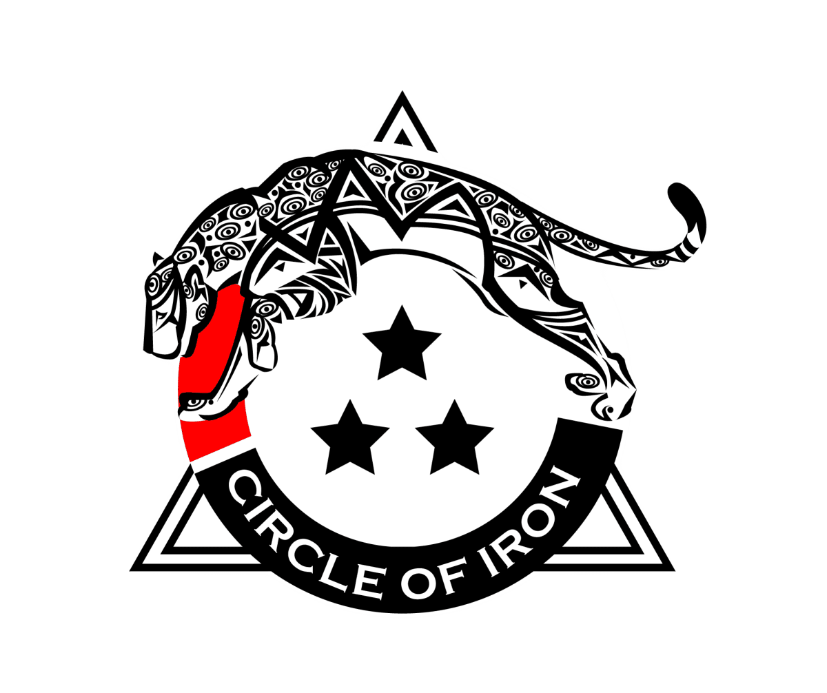 Circle of Iron BJJ Championships (Fall 2018) on TournamentTiger - Tournament software by martial artists for martial artists.