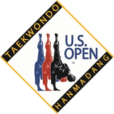 U.S. Open International Taekwondo Hanmadang 2017 Hosted on TournamentTiger by U.S. Taekwondo Committee