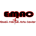 Showdown in H-Town 2019 TKO Qualifier Hosted on TournamentTiger by Excell Martial Arts Center
