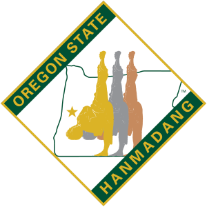 Oregon State Taekwondo Hanmadang 2019 Hosted on TournamentTiger by Oregon State Hanmadang