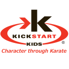 Ancient Warriors Kickstart Kids 2018 Fall Qualifier Hosted on TournamentTiger by Kickstart Kids