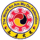 Ko Am Mu Do Invitational (2019) Hosted on TournamentTiger by Yung Ho Tae Kwon Do Federation