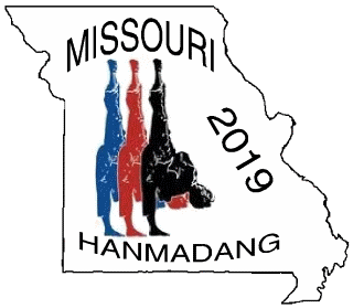 Missouri State Taekwondo Hanmadang 2019 Hosted on TournamentTiger by World Martial Arts Academy