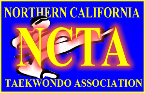 CYC 2019 Summer Games Hosted on TournamentTiger by Northern California Taekwondo Association