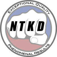 National Taekwon-Do Barefoot in the Park (October 2019) Hosted on TournamentTiger by National Taekwon-Do
